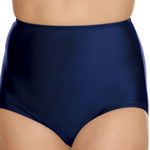 Swim Panty Bottom   Comes in sizes 4-20 misses & 18W-32W.